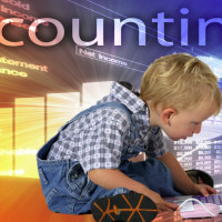 accounting todler